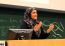 Oppressed Muslim Women? Evaluating Feminist Criticisms of Islam – Lecture by Zara Faris