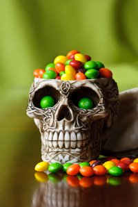 candy_dish___envy_by_kamyria-d4watf4