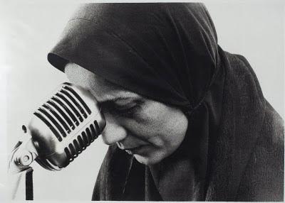 Islamic Feminism1